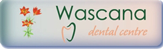 Wascana Dental Centre